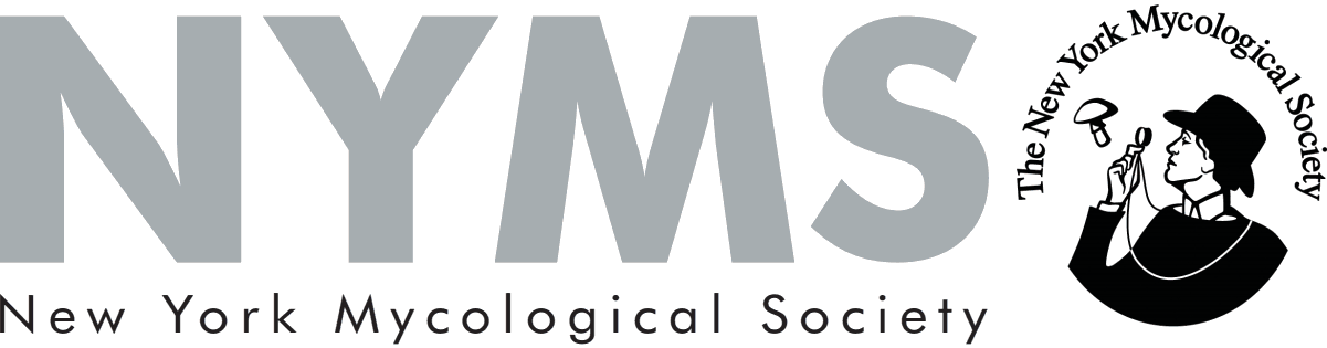 New York Mycological Society
