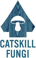 Catskill Fungi