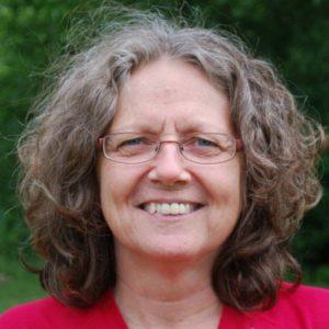 Renee Lebeuf