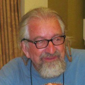 Bill Yule